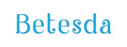 Betesda Art Gallery